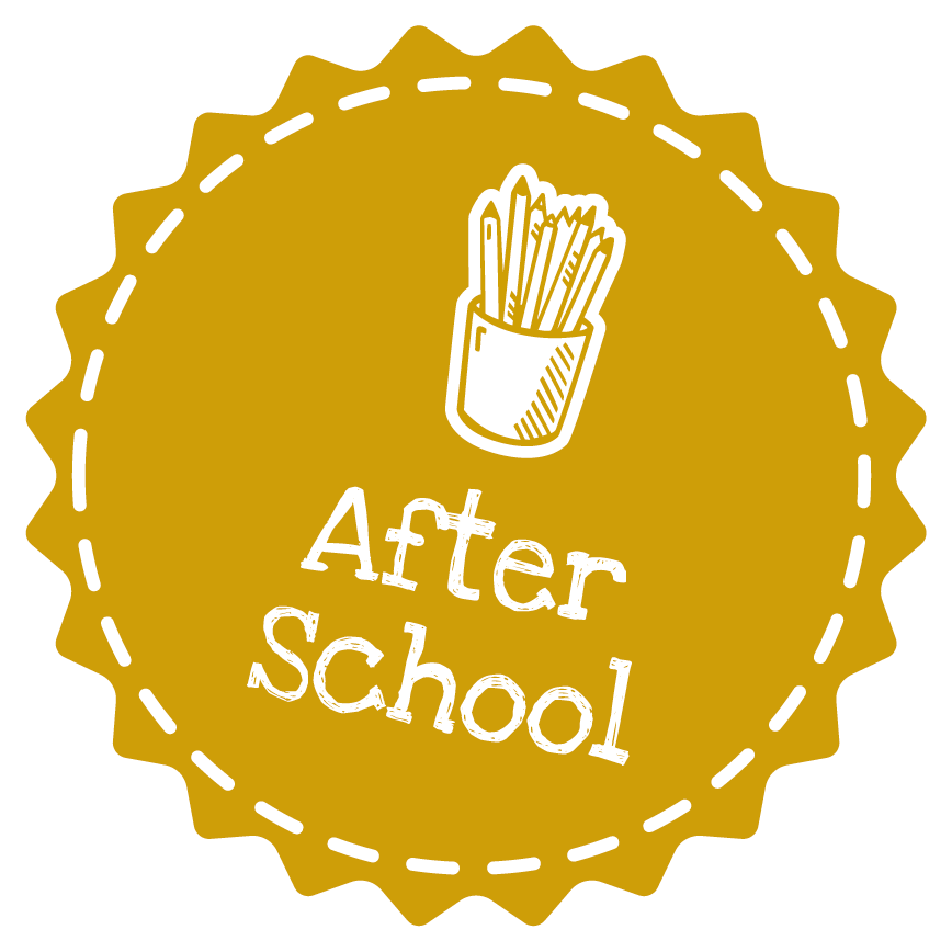 After School Kids Arts & Craft Classes in Chesterfield
