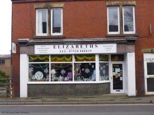 Elizabeth's Wool Shop