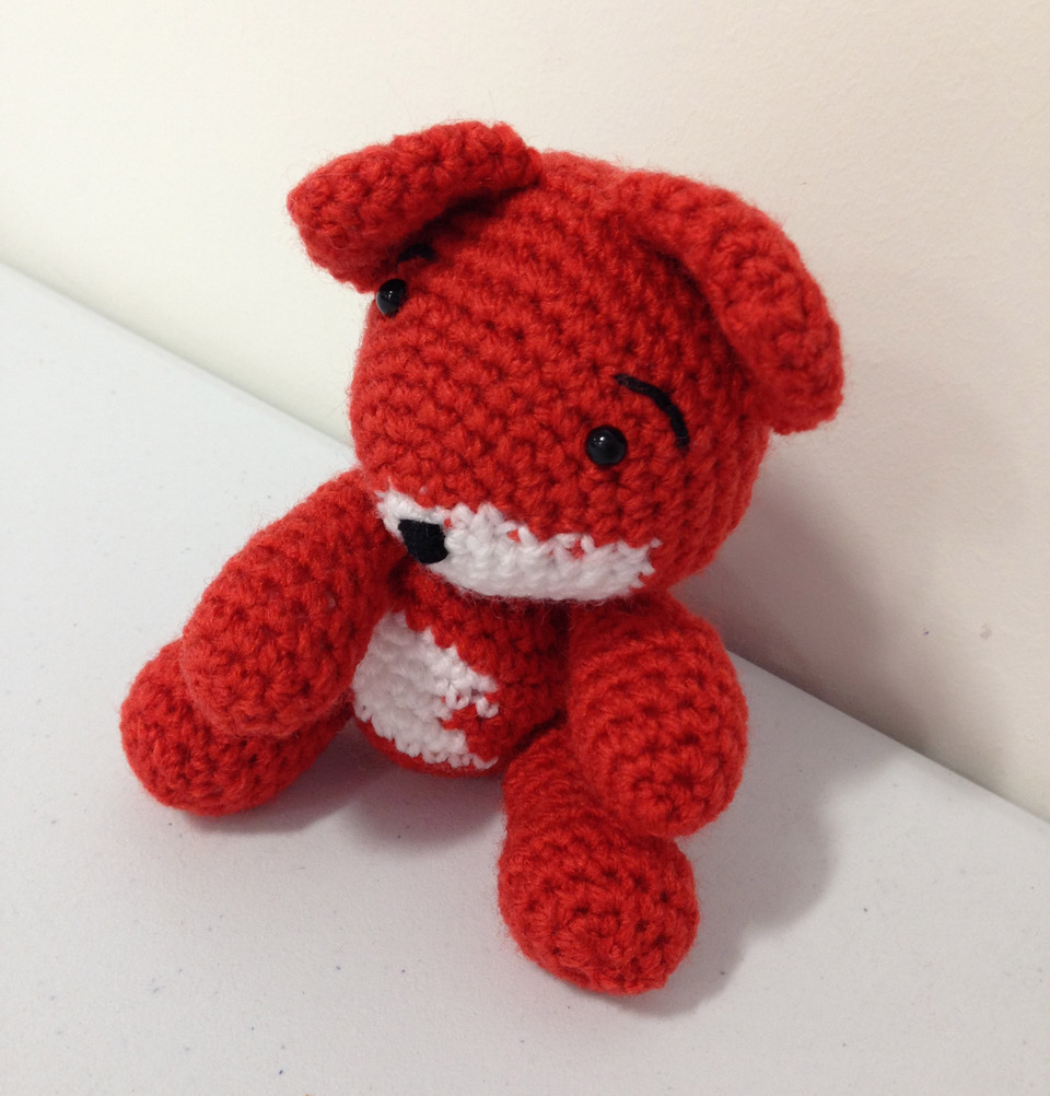 Amigurumi step by step easy for Android - APK Download | 1002x960