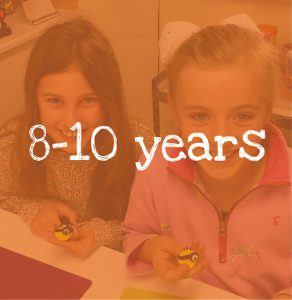 Kids Craft Classes Suitable For 8 10 Year Olds In Chesterfield