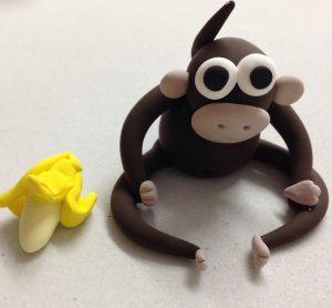 JumpingCLAY 3D Models